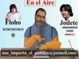 El Gaucho Zoilo - Extra Del Cap 2 - Www.NovenoArte.com.ar