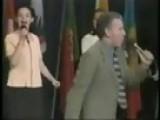 Musica Cristiana - Video Cristiano De Barrientos -señor Eres Fie