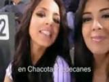 Promo Taco De Ojo