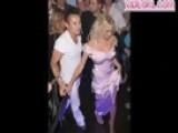 Pamela Anderson Birthday
