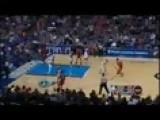 Tracy McGrady 31pts Vs Dirk Notwizki Dallas 07 08 NBA
