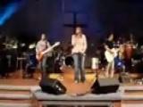 Musica Cristiana - Video Cristiano De M. Gandara Antes De Ti