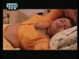 I Love Bahrain Funny فيديو خطير ورع طب في يد دشيره