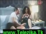 Ilham Chahin Sexy Arab Film