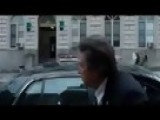 Trailer From Righteous Kill On BLU-RAY & DVD 1 6 2009