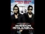 MovieSum Up : Bottom 10 Bollywood Movies Of 2008 : Part-1