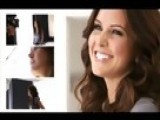 Audrina Patridge Weight Loss Secret Relived- Audrina Patridge Secret Hollywood Diet For Weight Loss & Fat Burn!