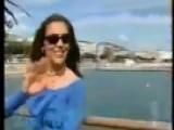 Love Chain: Alyssa Milano - 3