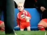 Funny Commercial Football Soccer Best Ever