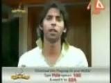 Asif SCANDAL Punjabi