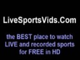 NBA Watch Boston Celtics Vs Sacramento Kings Free LIVE Stream