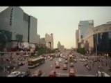 Watch The New THE KARATE KID International Trailer