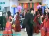 Pashto Song Saba Margho Wi HD