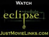 The Twilight Saga 3 ECLIPSE Full Movie Part 1 HD Quality 05