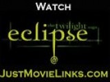 The Twilight Saga 3 ECLIPSE Part 1 Of 12 02