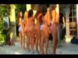 A3 Bikini TV - South Beach Bikini Girls 7