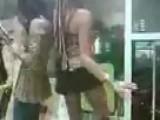 Bally Dance