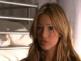 Victoria's Secret Fashion Show 2009 - Kylie