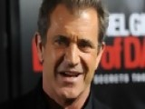 Access Hollywood - Mel Gibson On Newborn Baby And Tiger Woods