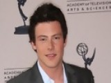 Access Hollywood - 'Glee' Cast Celebrates Return To TV