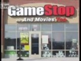 Prank Phone Calls To Gamestop #2