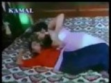 Two Pakistani Lesbian Girls On The Bed