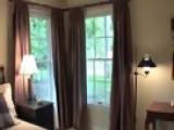 Homes For Sale Fenton, MI Real Estate Video