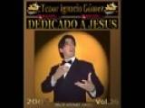 Tenor Ignacio Gómez,la Casa De Dios,Cd,Track02,year 2005