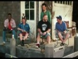 GROWN UPS: Movie Trailer