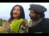 Pashto Song STARGO KE JANANA OF GHAZALA JAVEED HD
