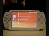 How To Hack Your PSP WITHOUT A PANDORA BATTERY HD Easiest T