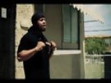 Vagabonds - V For Vendetta HD Music Video