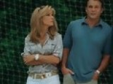 THE BLIND SIDE: Movie Trailer