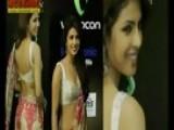 Bollywood Hotties In BIKINI BLOUSES!!