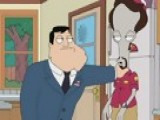 American Dad! - Stopping The Contest Season: 4