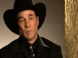 Celebrity Apprentice - Clint Black's Charity: International Rett Syndrome Foundation Season: 2