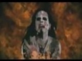 Dimmu Borgir - Sorgens Kammer Del II Censored Version Official Music Video