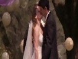 One Tree Hill - Naley - The Wedding More Than Anyone