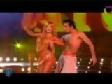 Dancing Of Dream 2 1-8-2008