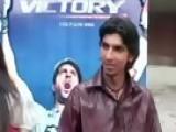 Ishant Sharma All Set To Make His Bollywood Debut