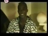 Reggie Rockstone - Mapouka