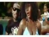 Terry G-If You Don't Mind Ft. 2 Shotz