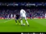 NEW Cristiano Ronaldo 2010- My Time HOT NEW REAL MADRID COMPILATION