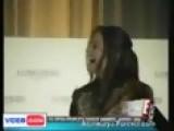 Aishwarya Rai Hottest Celebrity