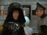 Spaceballs In 60 Seconds