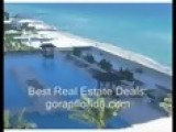 Hallandale Beach, FL,Real Estate PENTHOUSE ON THE BEACH!