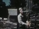 People Of The Appalachian & Great Smoky Mountains 1947