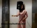 Pakistani Videos Desi Girl Dance Desihotties.net
