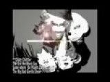 Chazz Chitller Strikes Again 6 19 09 The Big Bad Gorilla Tv Show