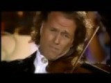 André Rieu - The Godfather Love Theme